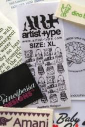 Printed-Label1
